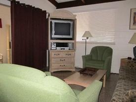 Apartment Rentals In Deland Apartment For Rent Deland Tropical Resort Marina