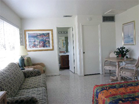 Apartment Rental DeLand